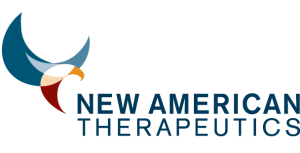 New American Therapeutics
