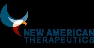 New American Therapeutics